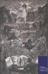 Verne, Jules