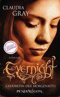 Gray, Evernight/ Gefährtin d. Morgenröte