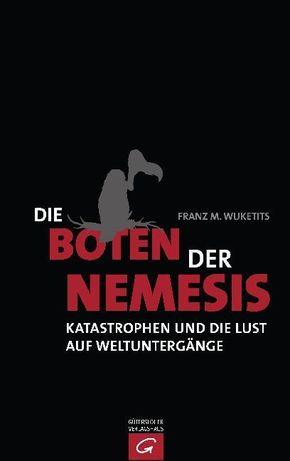 Die Boten der Nemesis