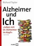 Alzheimer und Ich