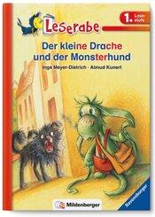 Meyer-Dietrich, Inge;Kunert, Almud