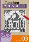 Taschen-Mosaik - Bd.3