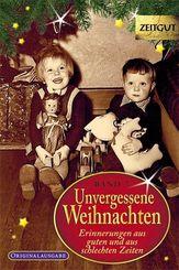 Unvergessene Weihnachten - Bd.7