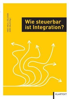 Wie steuerbar ist Integration?