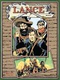 Lance - Bd.2