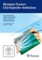 Röntgen-Trainer Chirurgische Ambulanz, 1 DVD-ROM