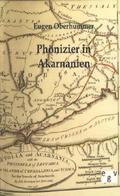 Phönizier in Akarnanien