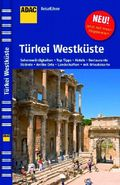 ADAC Reiseführer Türkei, Westküste