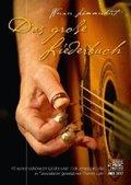 Das große Liederbuch