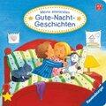 Meine allerersten Gute-Nacht-Geschichten
