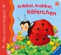 Kribbel, Krabbel, Käferchen