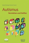 Autismus, m. CD-ROM
