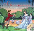 Schwanensee, m. Audio-CD