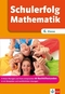 Schulerfolg Mathematik; 6. Klasse