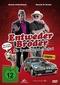 Entweder Broder - Die Deutschland-Safari, 1 DVD - Staffel.1
