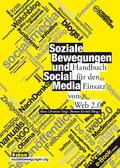 Soziale Bewegungen und Social Media