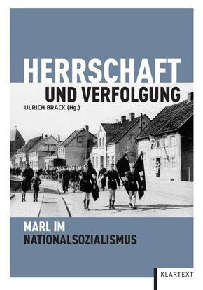 Herrschaft und Verfolgung, m. DVD