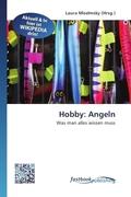 Hobby: Angeln
