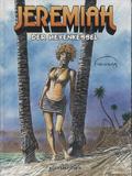 Jeremiah: Der Hexenkessel; Bd.31