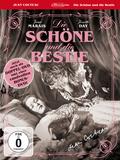 Die Schöne und die Bestie, 2 DVDs