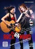 Rock On Wood, m. DVD-ROM - Bd.1
