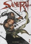 Samurai - Shobei
