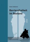 Barrierefreiheit im Bestand