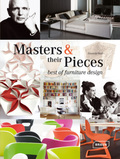 Masters + their Pieces