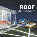 Roof Architecture + Design