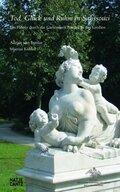 Tod, Glück und Ruhm in Sanssouci