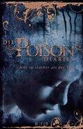 Die Poison Diaries - 'Liebe ist stärker als der Tod'