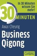 30 Minuten Business-Qigong