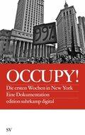 Occupy!
