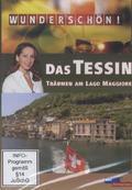 Tessin, 1 DVD
