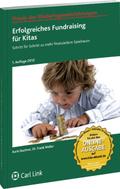 Erfolgreiches Fundraising für Kitas