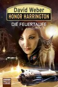 Honor Harrington - Die Feuertaufe