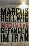 Inschallah