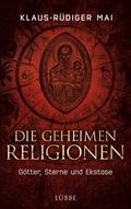 Die geheimen Religionen