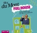 Full House, 4 Audio-CDs