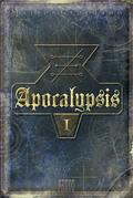 Apocalypsis - Buch.1