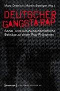 Deutscher Gangsta-Rap