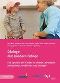 Dialoge mit Kindern führen