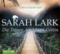 Die Tränen der Maori-Göttin, 6 Audio-CDs
