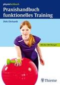 Praxishandbuch funktionelles Training - Bd.1