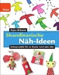 Wikman, Skandinavische Nähideen