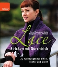 Rasmussen Noble, Lace - Stricken mit Dur