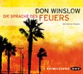 Die Sprache des Feuers, 6 Audio-CDs