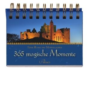 365 magische Momente