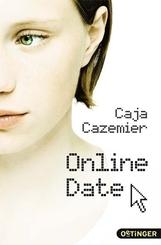 Online Date