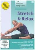 Stretch & Relax, 1 DVD